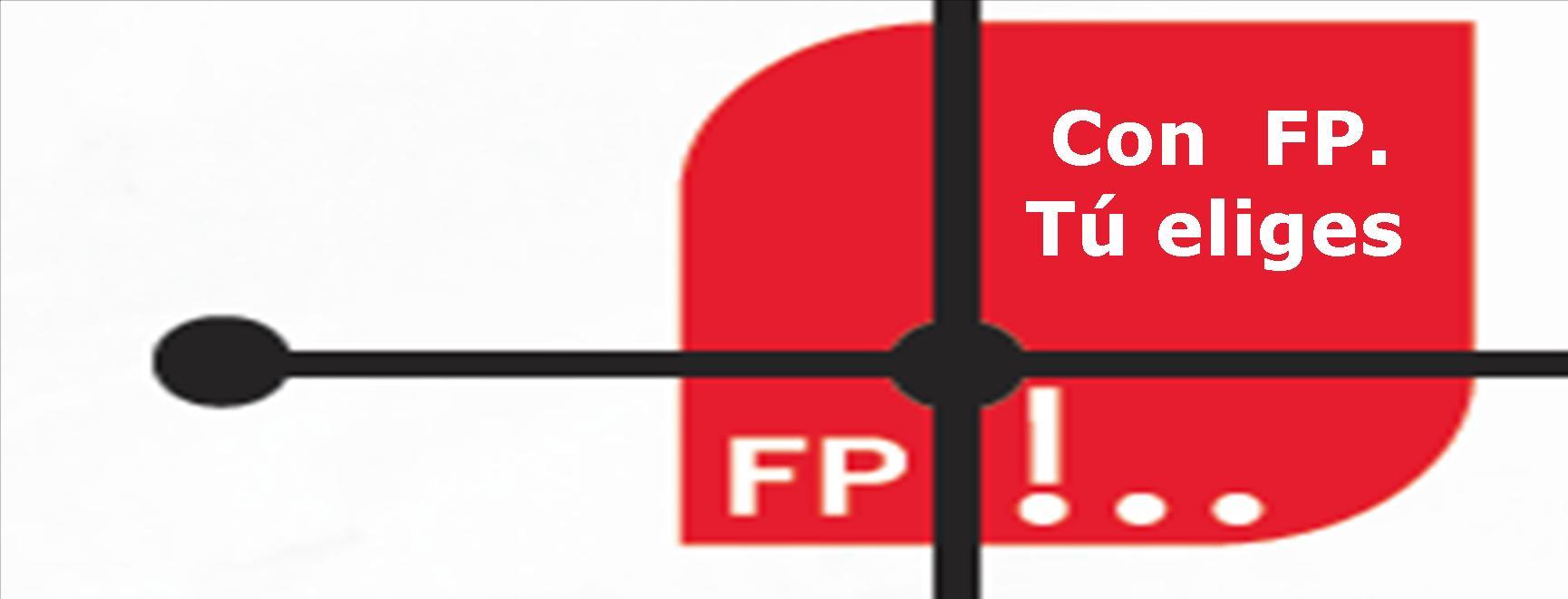Banner fp