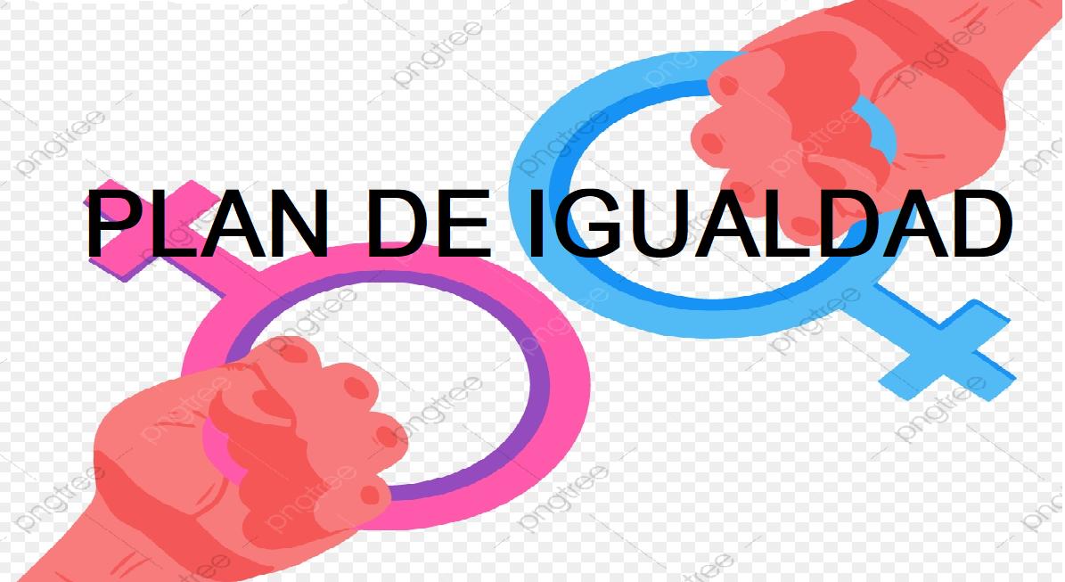 IMAGEN PLAN DE IGUALDAD2